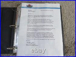 1992-93 Topps Stadium Club Members Only Full Set with BEAM TEAM Jordan & Shaq HOT