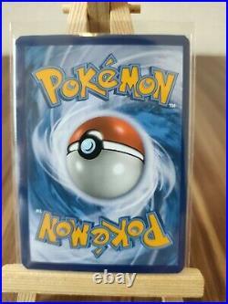 Arceus Dialga Palkia Tag Team GX 221/236 Full Art Pokemon Card New