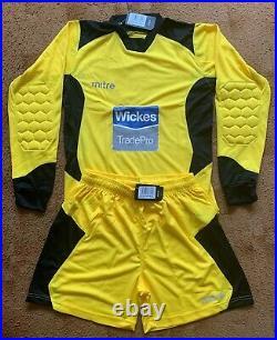 Football Kit (Full) Team
