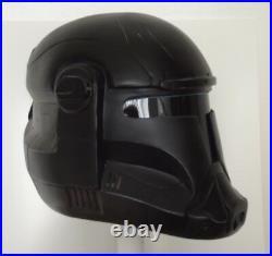 Full size Republic Commando helmet Omega squad star wars costume stormtrooper