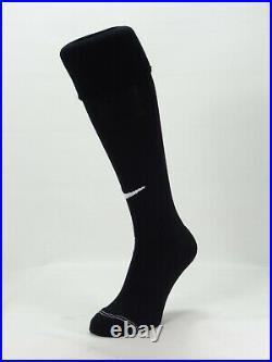 Nike Football Team Kits Men's Safety Orange & Black (M, L & XL) x 15 Full Sets