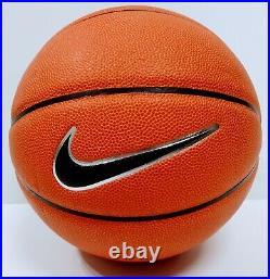 Nike Team USA Olympics 29.5 Full Size Game Basketball