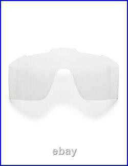 PRO TEAM FULL FRAME GLASSES Blue APB Frame