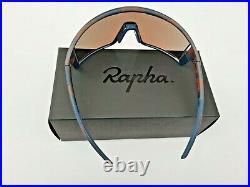 Rapha PRO TEAM FULL FRAME GLASSES APB Frame (MADE IN ITALY)