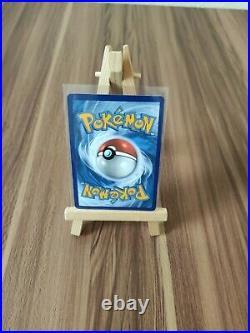 Togepi & Cleffa & Igglybuff Tag Team GX Full Art 143a Promo Pokemon Card New