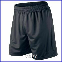 Umbro Football Team Kits Men's Yellow & Black Stripes(L) x 15 Full Sets