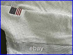 Women's Nike Tech Fleece Full Zip Team USA Olympic Hoodie CT2582-043 Multi Sizes